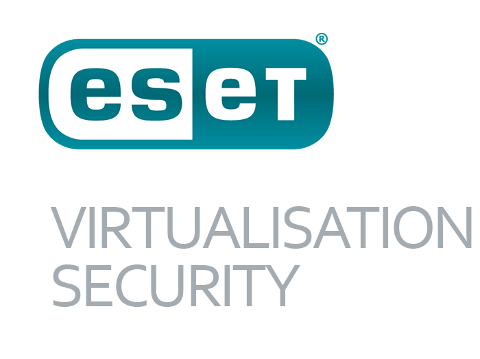 Virtualisation Security